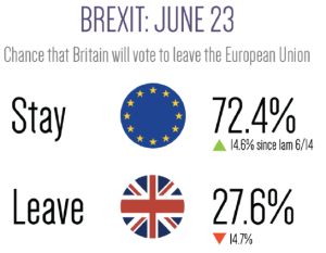brexit-graphic