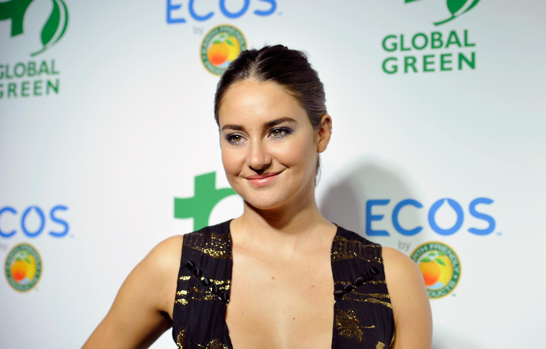 Global Green 20th Anniversary Environmental Awards - Arrivals