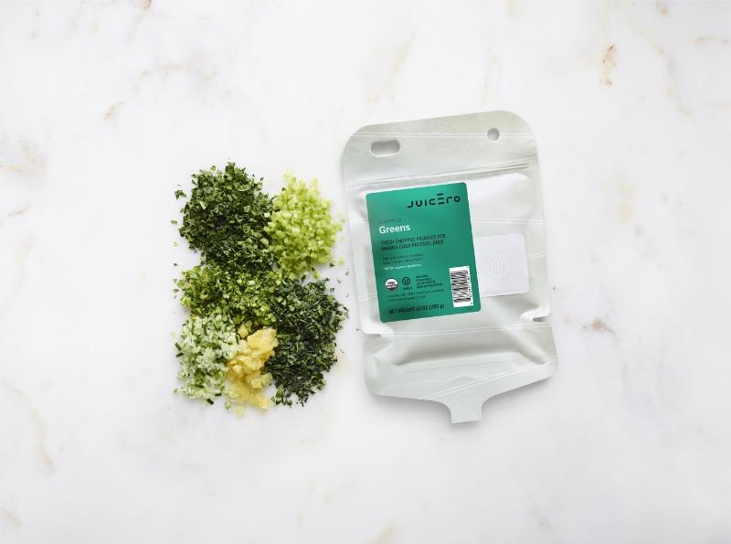 Juicero-Pack-Process-Greens