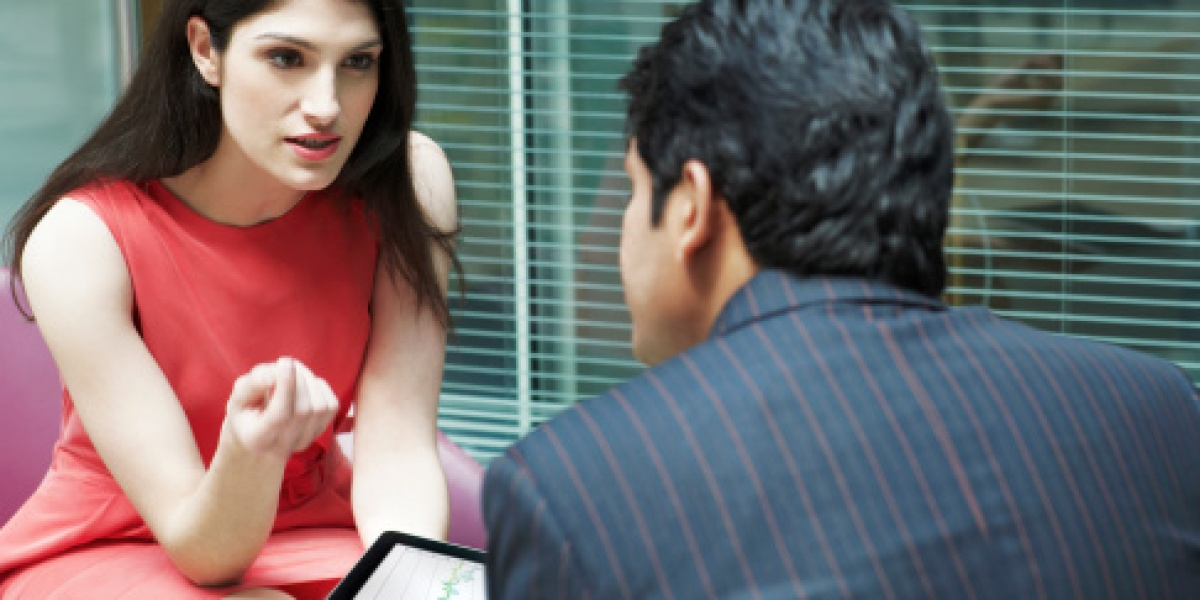 4 Tips for Mastering the Art of Persuasion
