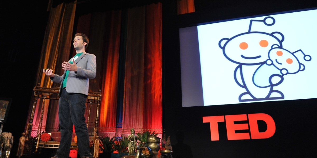5 TED Talks Every Business Owner Needs to Watch