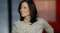 President and COO of Nasdaq, Adena Friedman visits FOX Business Network in New York City.
