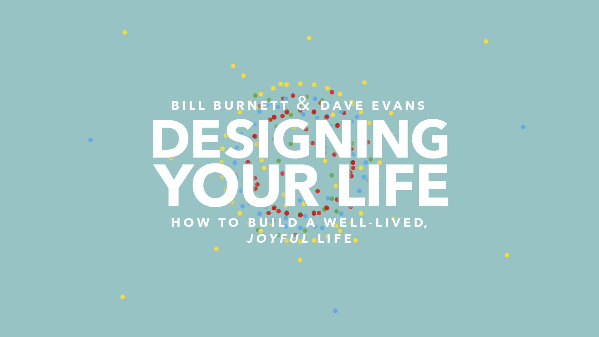 Designingyour.life