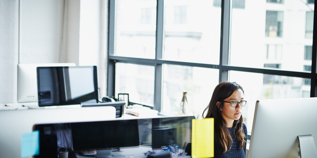 Can Apprenticeships Help Close U.S. Skills Gaps?