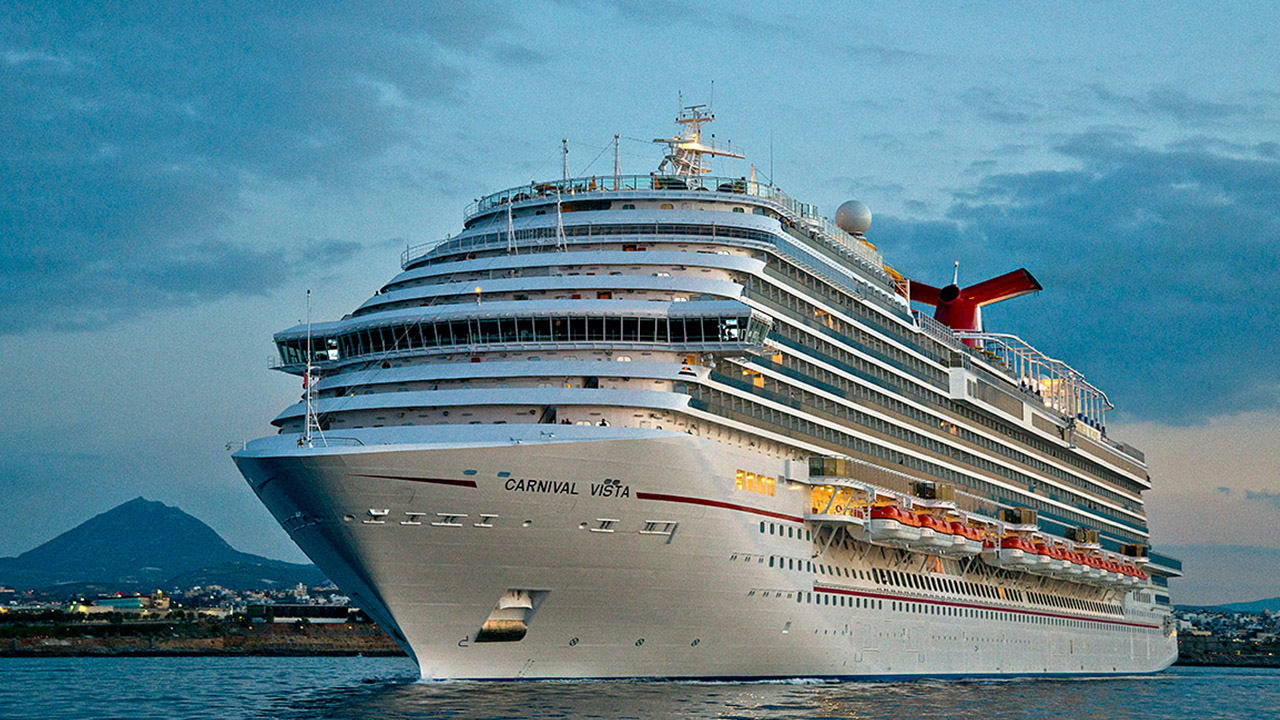 Cruise Class Action Lawsuit Could Mean Cash For Consumers
