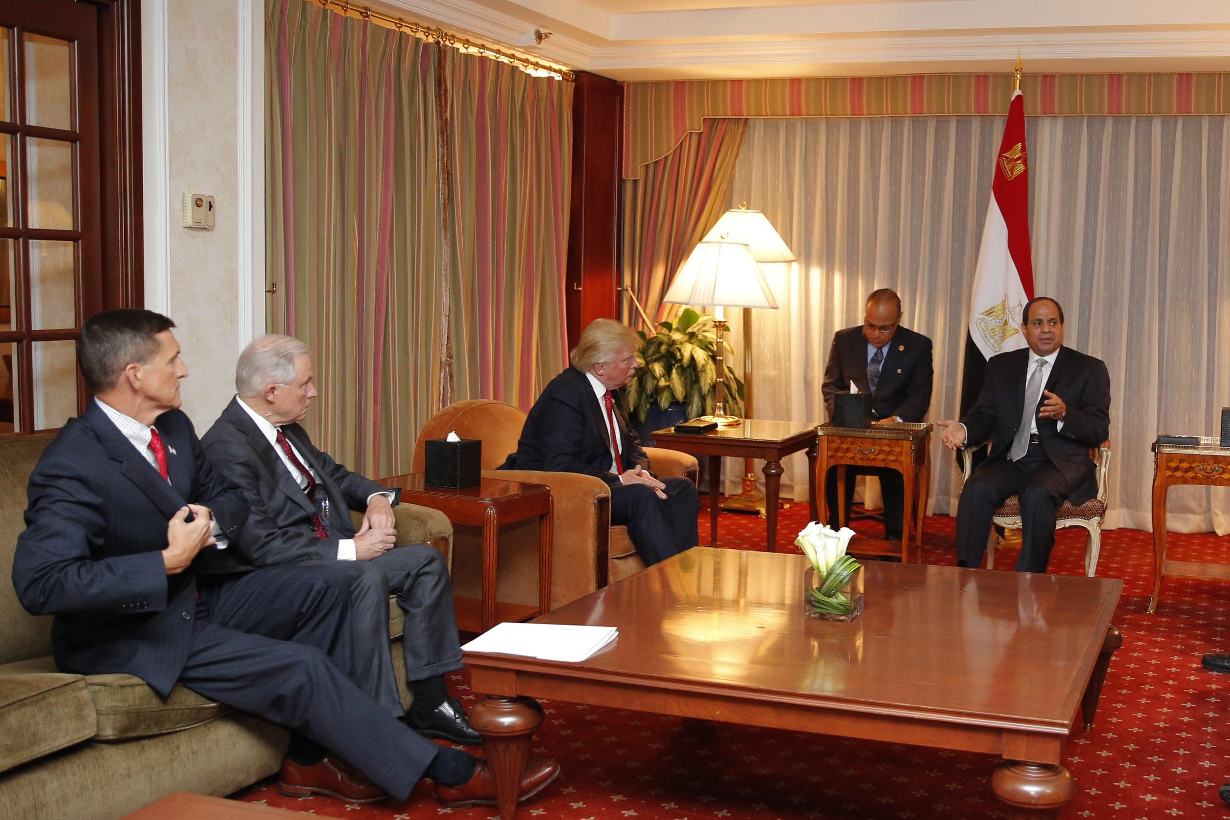 US-EGYPT-POLITICS-VOTE-REPUBLICANS-TRUMP