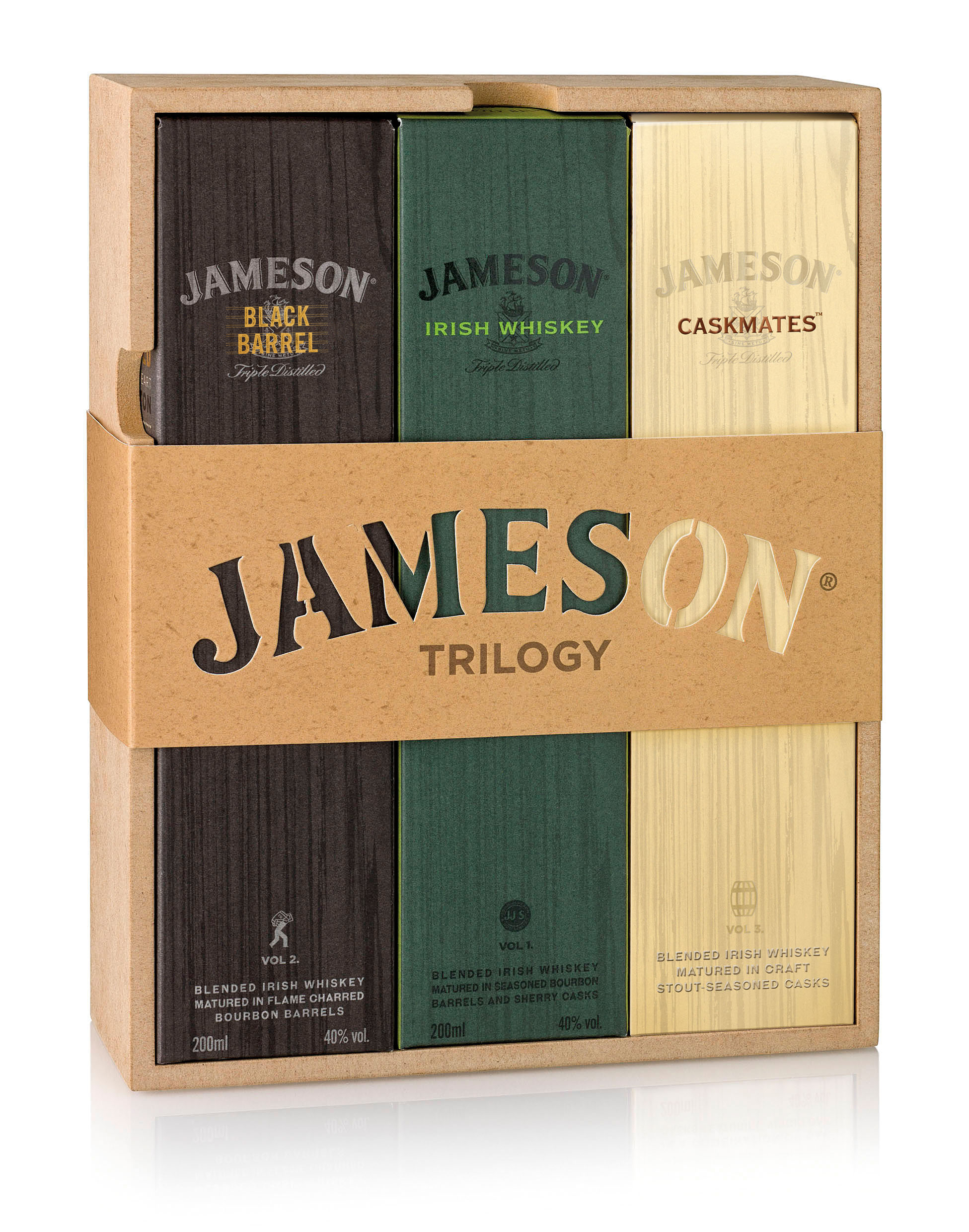 jameson-trilogy_3_pack_flat-black-barrel-edit
