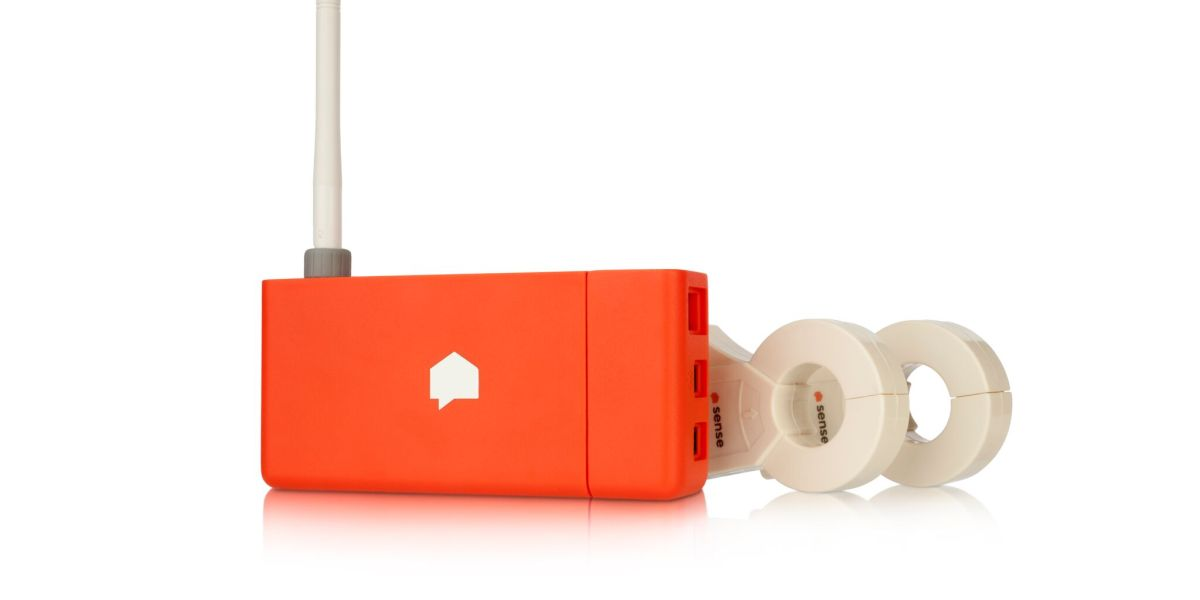 This Gadget Could Save You Big Bucks on Your Power Bill