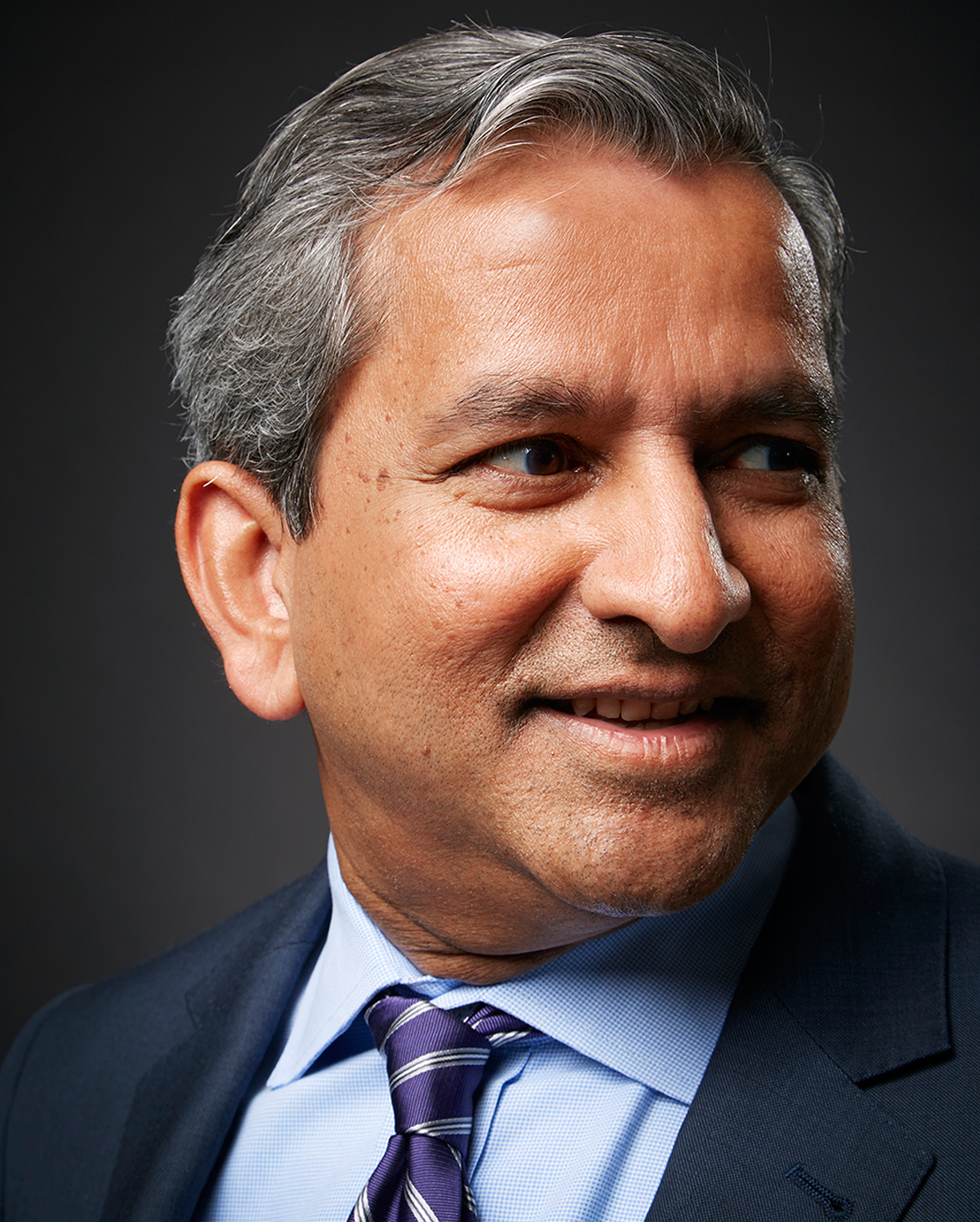 """""""At the end of the day, emerging markets are going to be the primary source of global growth."""" -Krishna Memani, Oppenheimer-Funds"""