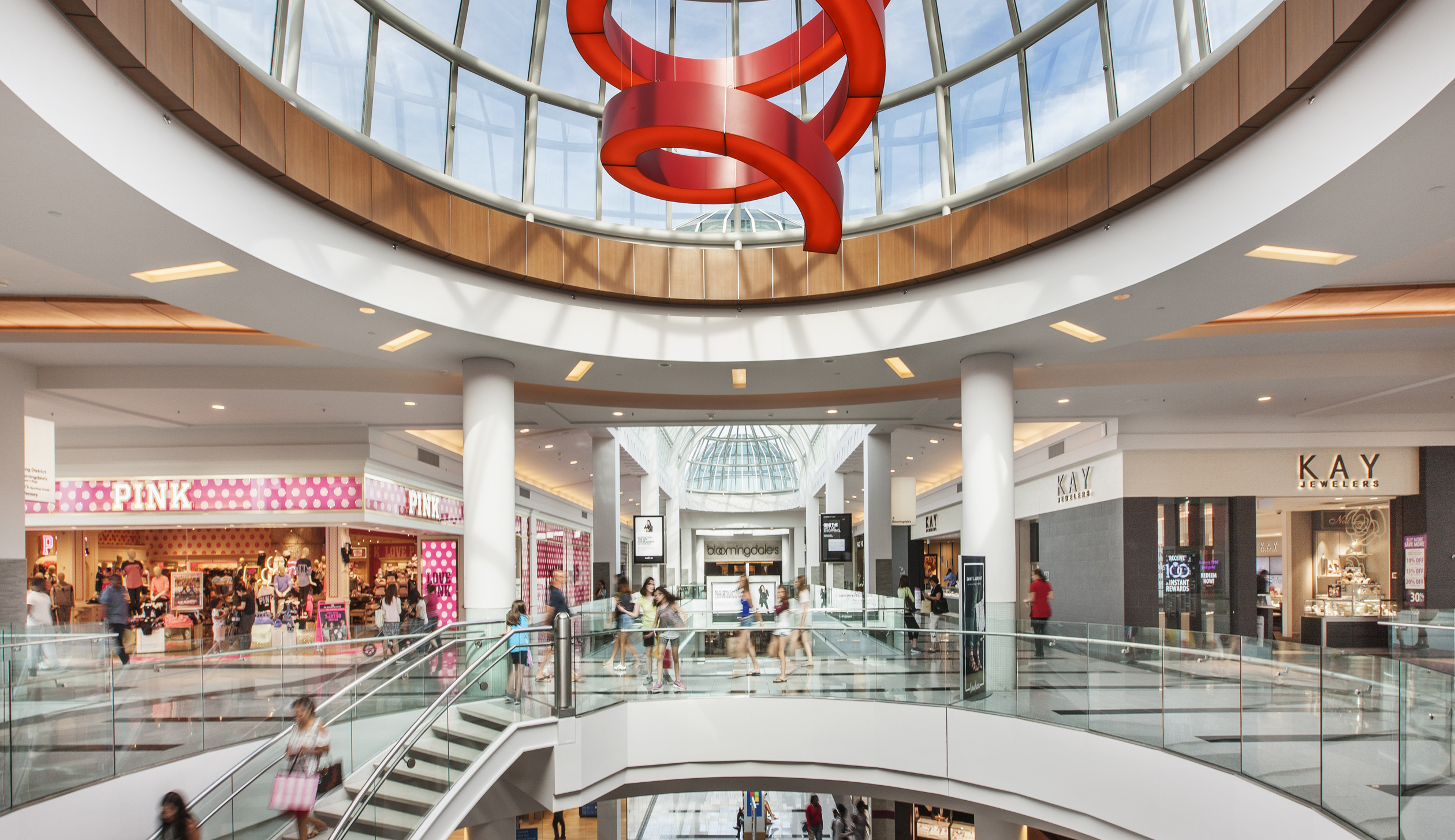 73082c74aa4 Simon Property Group Fights to Reinvent the Shopping Mall | Fortune