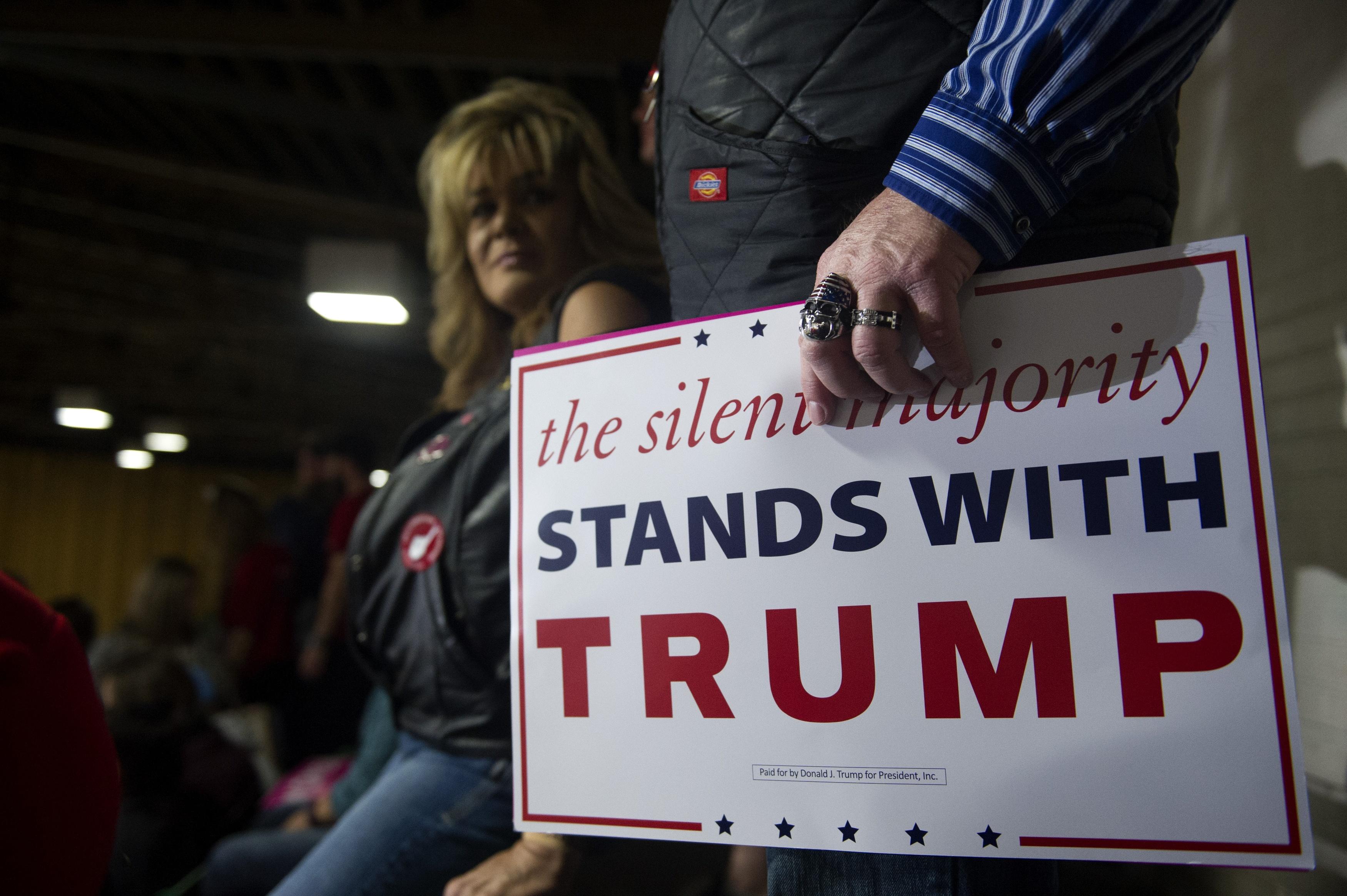US-VOTE-POLITICS-TRUMP