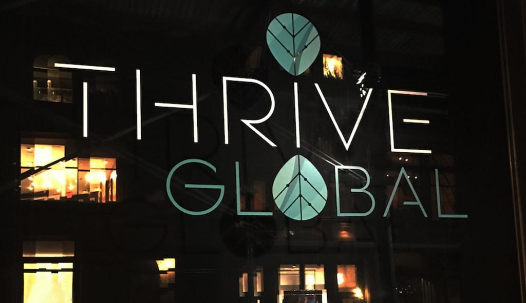 Huffington-Thrive.store