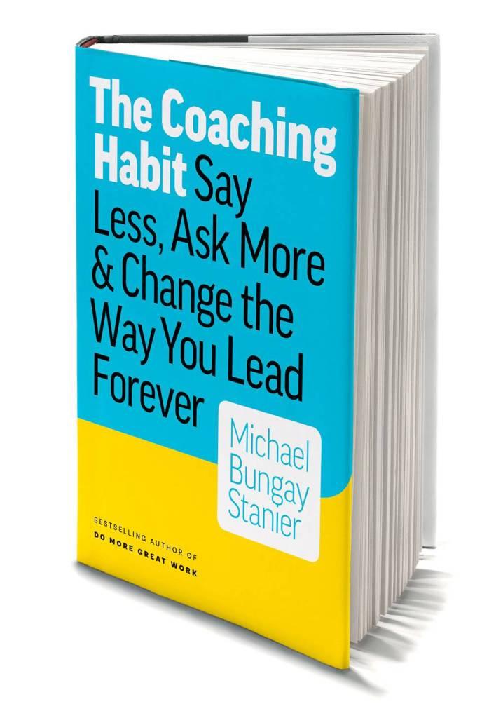 VER.12.15.16.The Coaching Habit