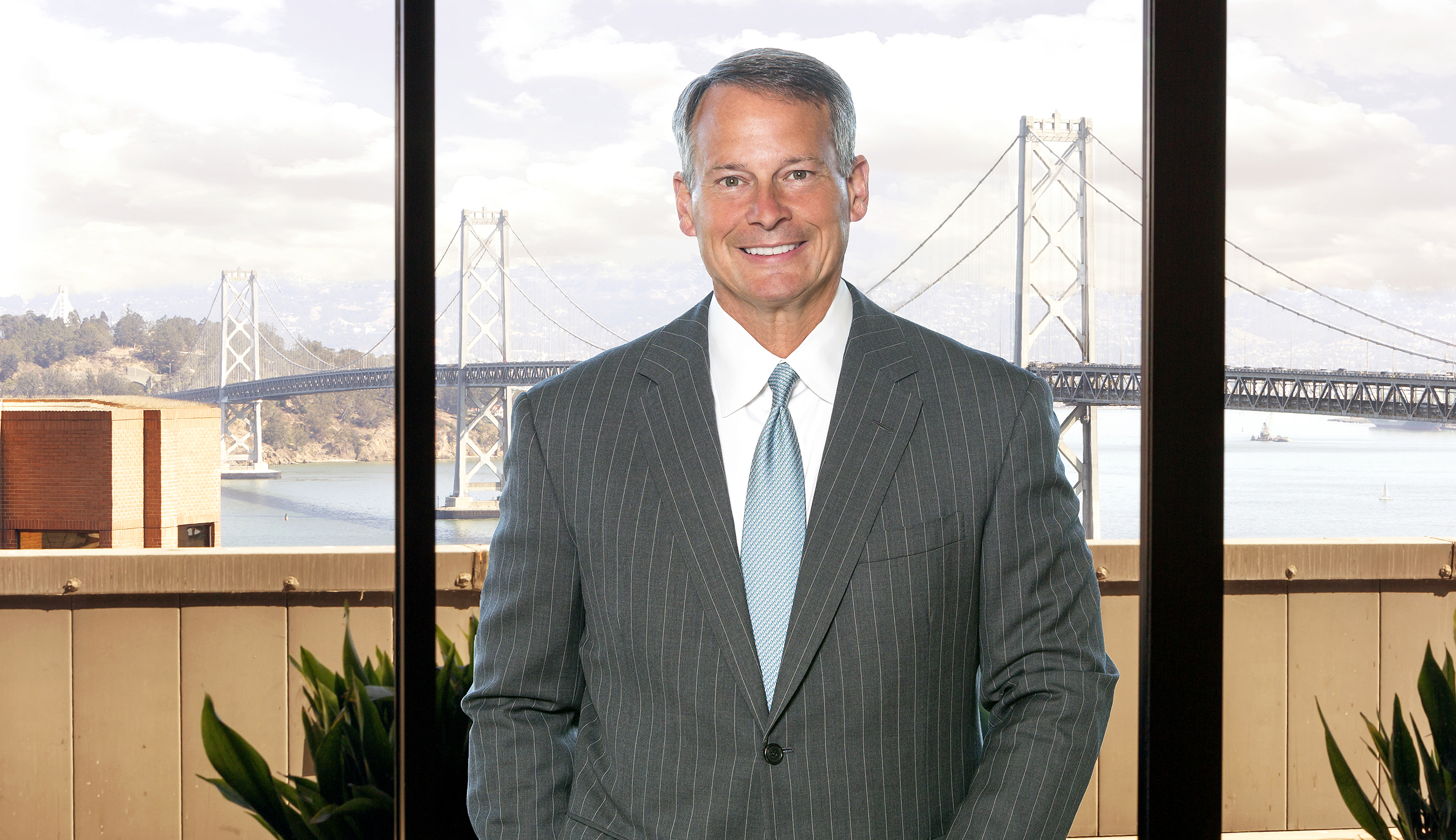 Walter bettinger compensation for delayed us sports betting market