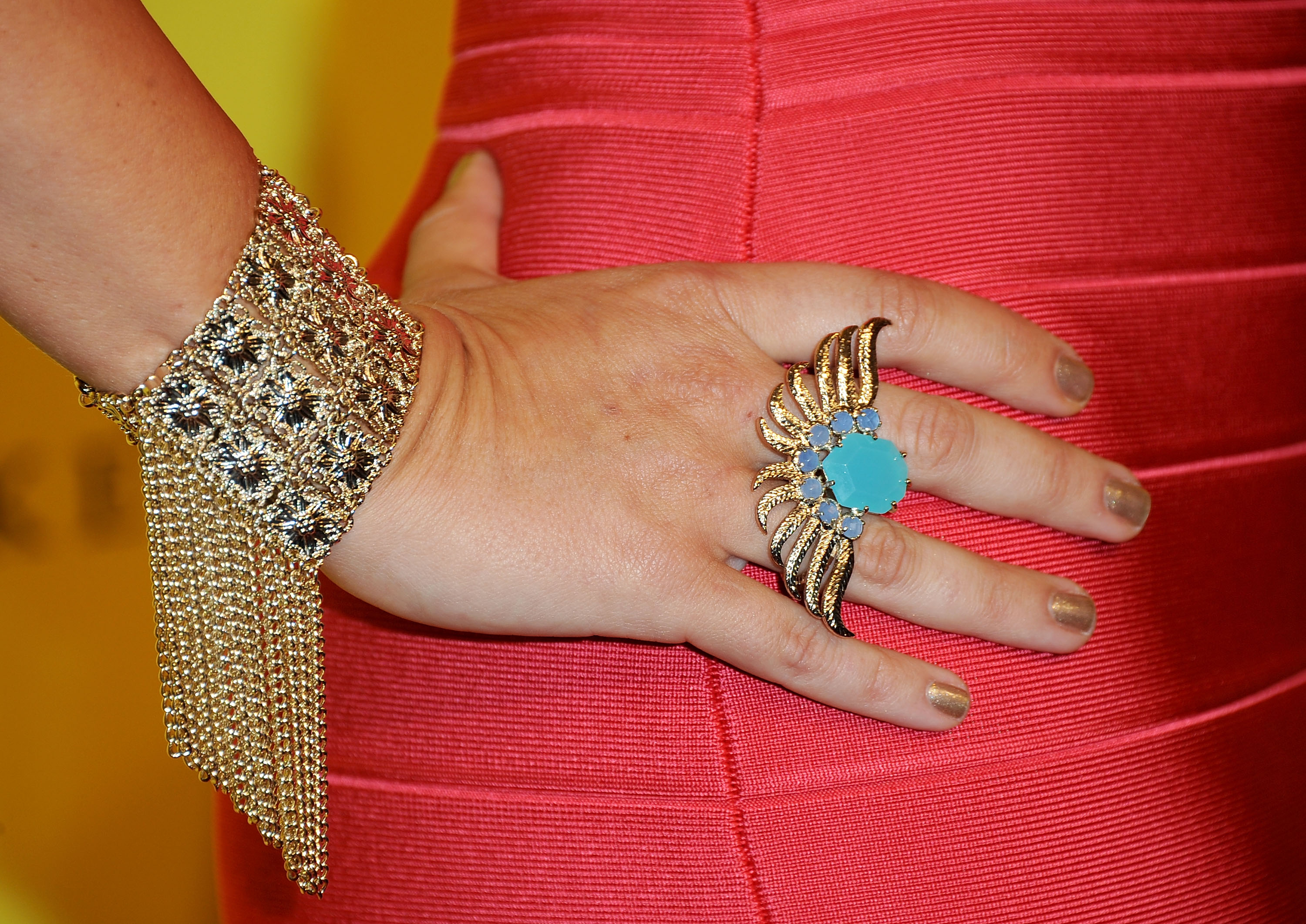 """Kendra Scott Jewelry Of Beverly Hills Grand Opening Benefiting """"Blessings In A Backpack"""""""