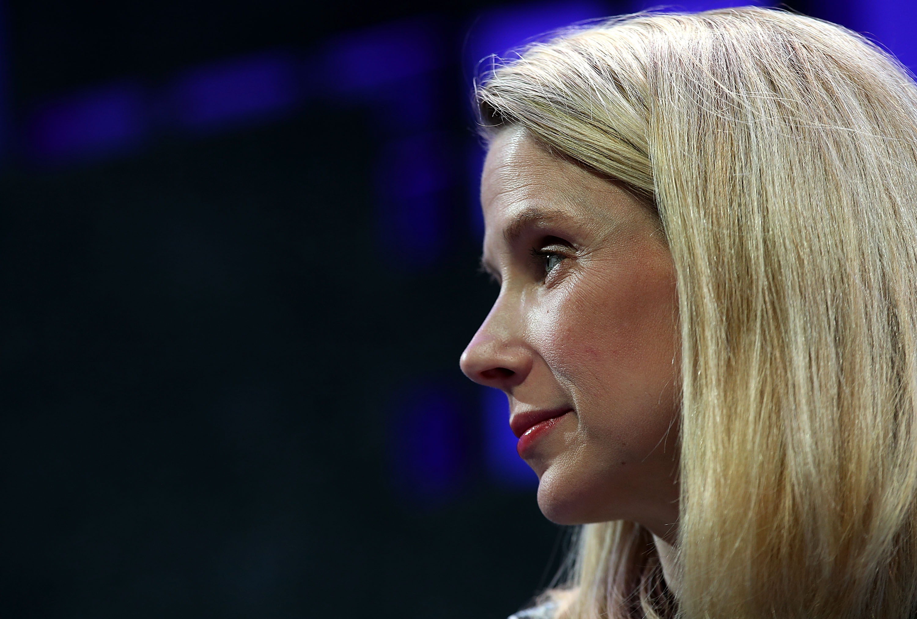 Why Yahoo's Security Problems Are a Story of Too Little, Too Late