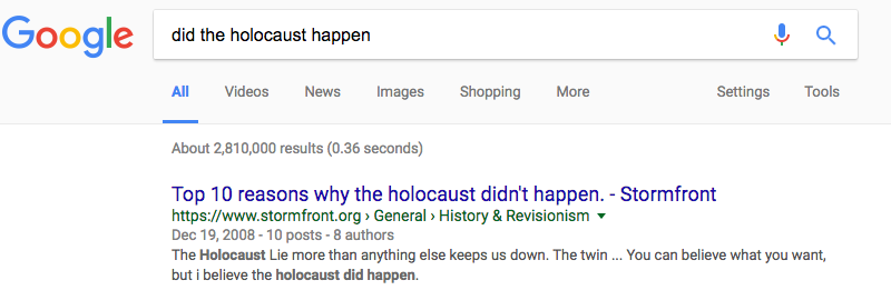 holocaust-result