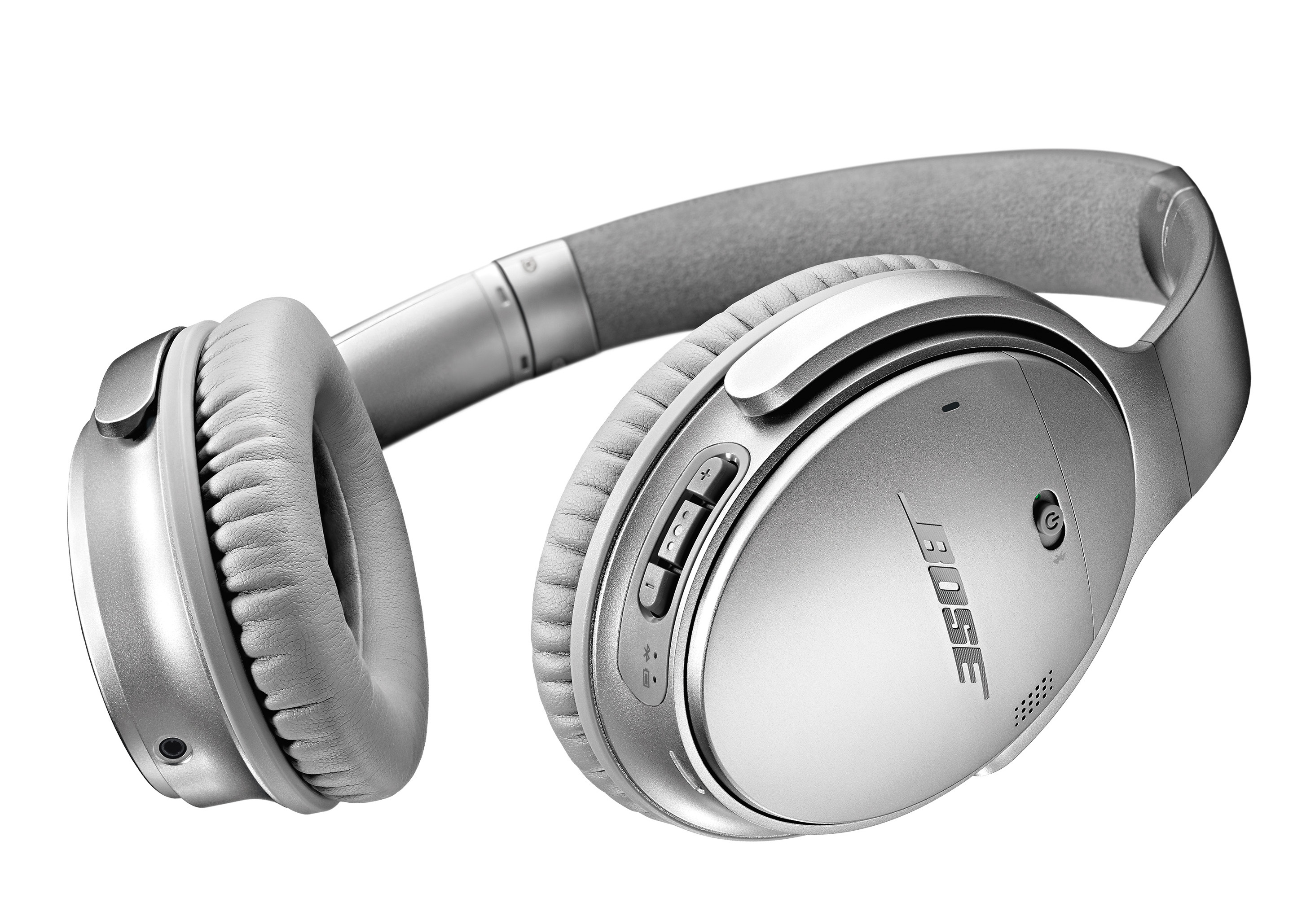 Bose Headphones Secretly Collected User Data Lawsuit Fortune