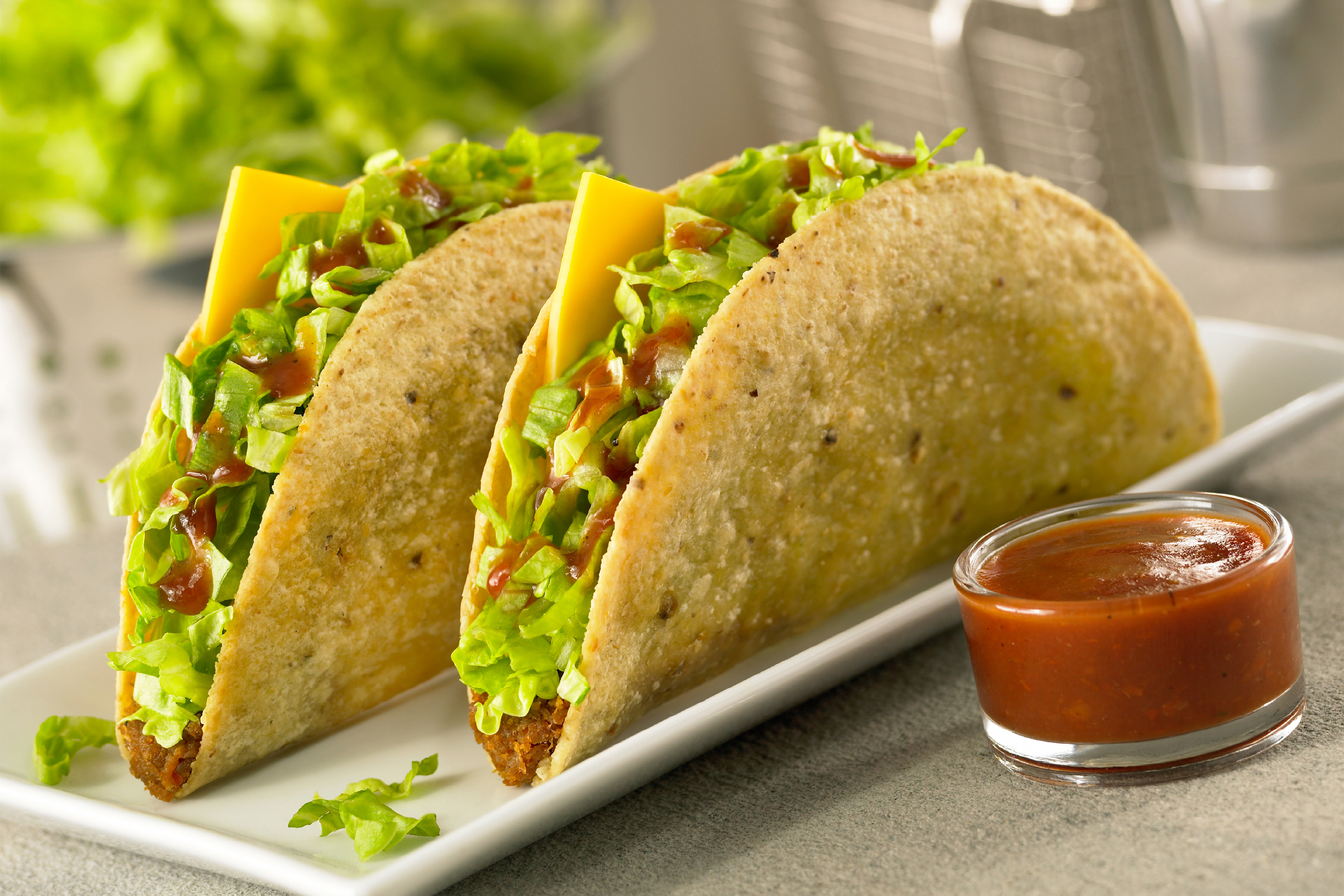 Image result for jack in the box tacos