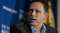 Silicon Valley Entrepreneur Peter Thiel Delivers Election Speech