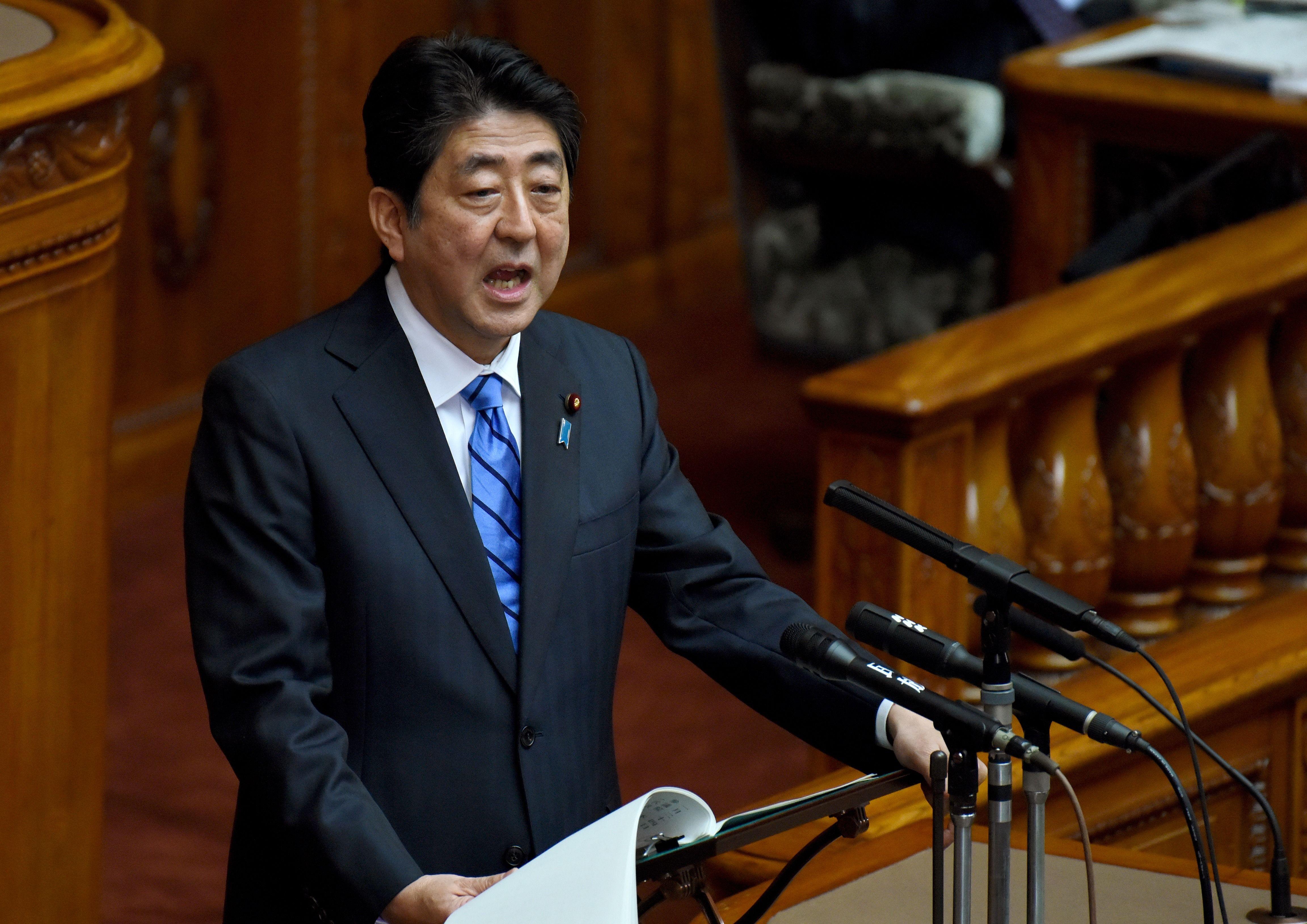 JAPAN-US-DIPLOMACY-TPP