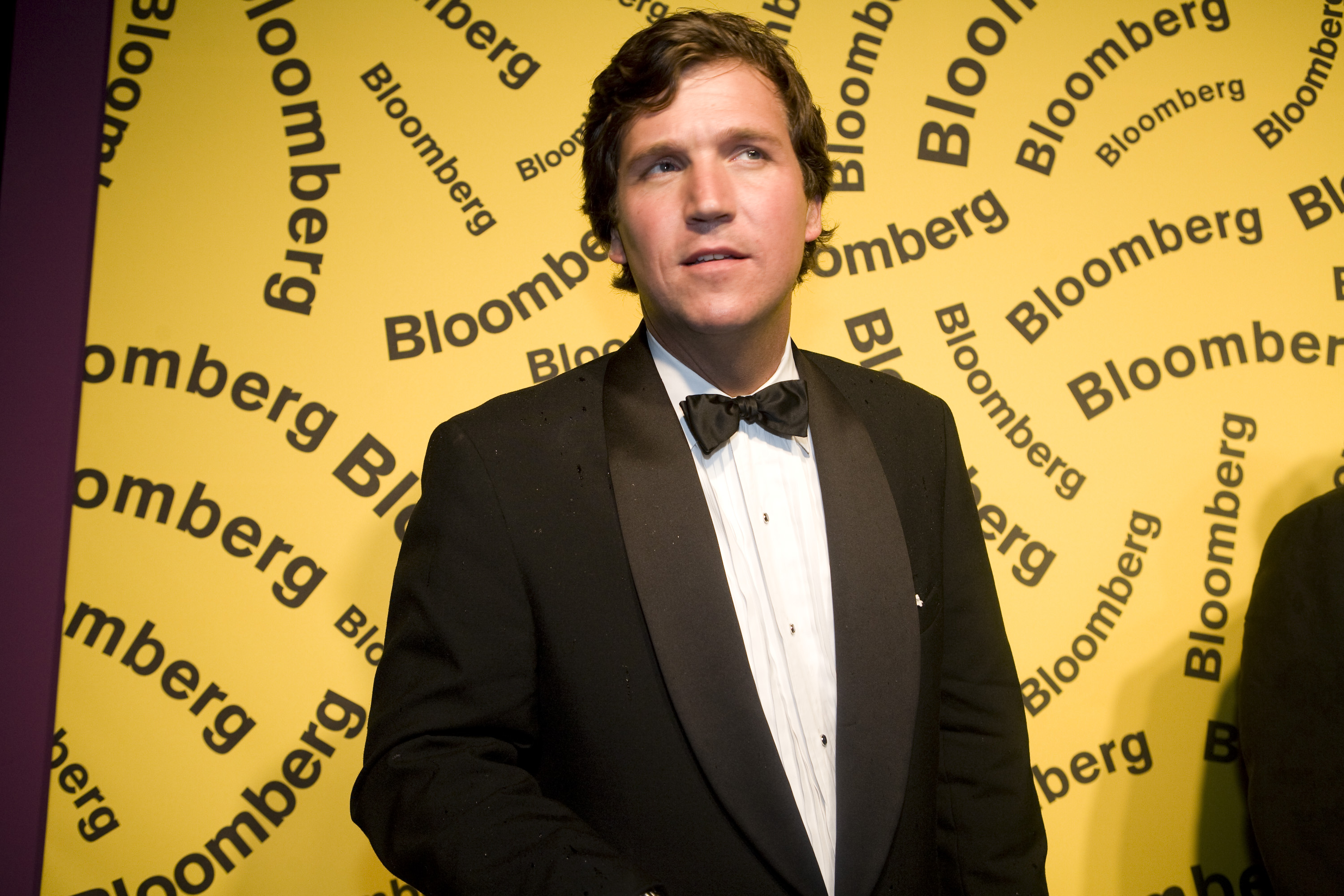 Bloomberg Hosts White House Correspondents' Dinner After Party