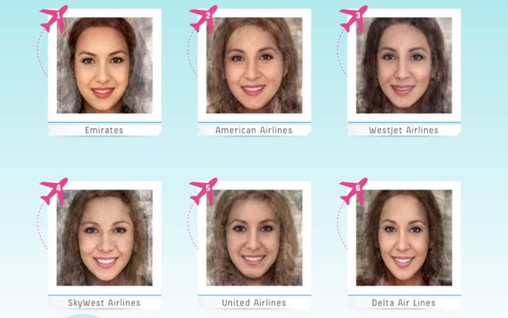 flight-attendant-survey-results-sexist0117