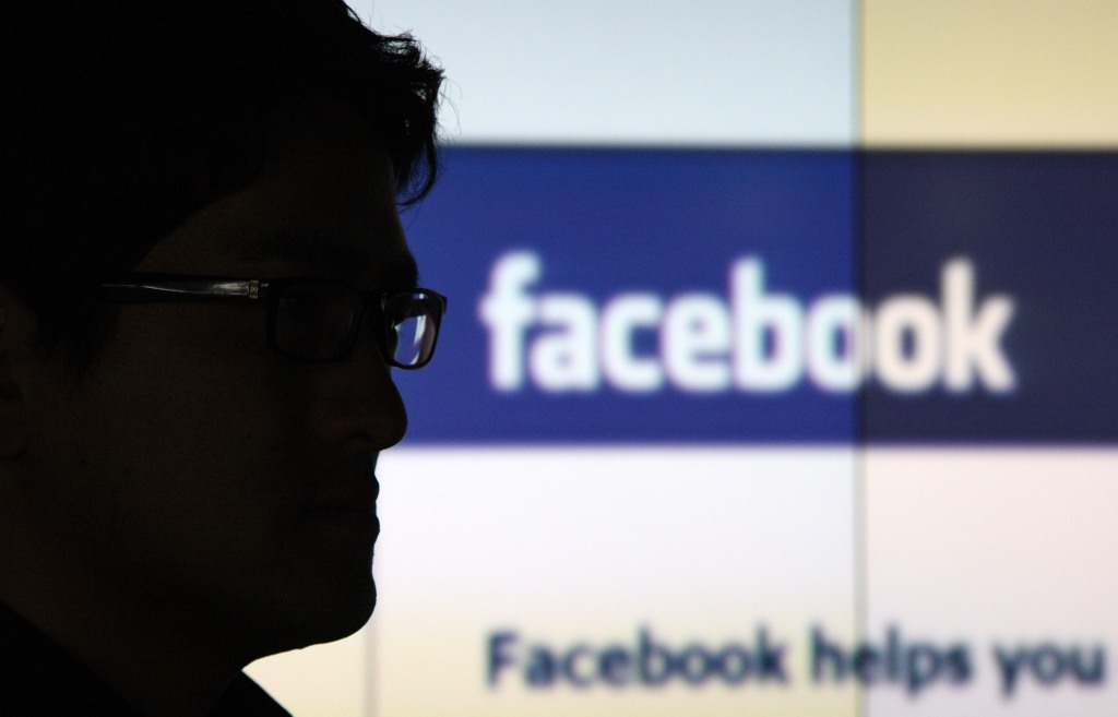 Facebook Said to Boost IPO By 25% To 421 Million Shares