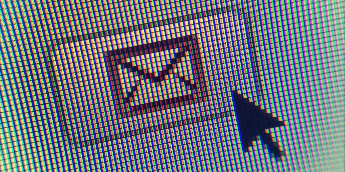 Stop Using Common Email Encryption Tools Immediately, Researchers Warn