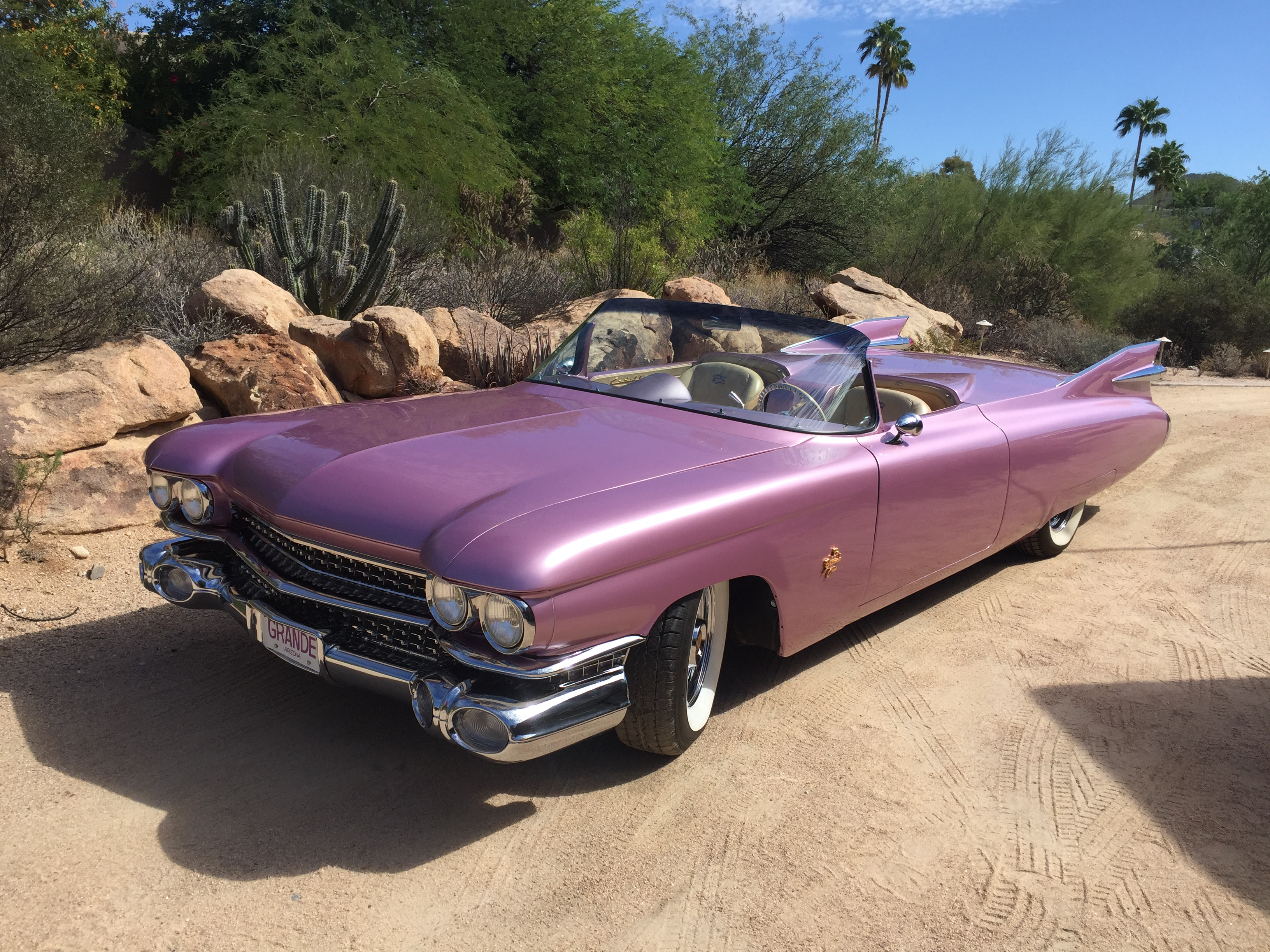 lot-1139-1959-cadillac-topless-roadster