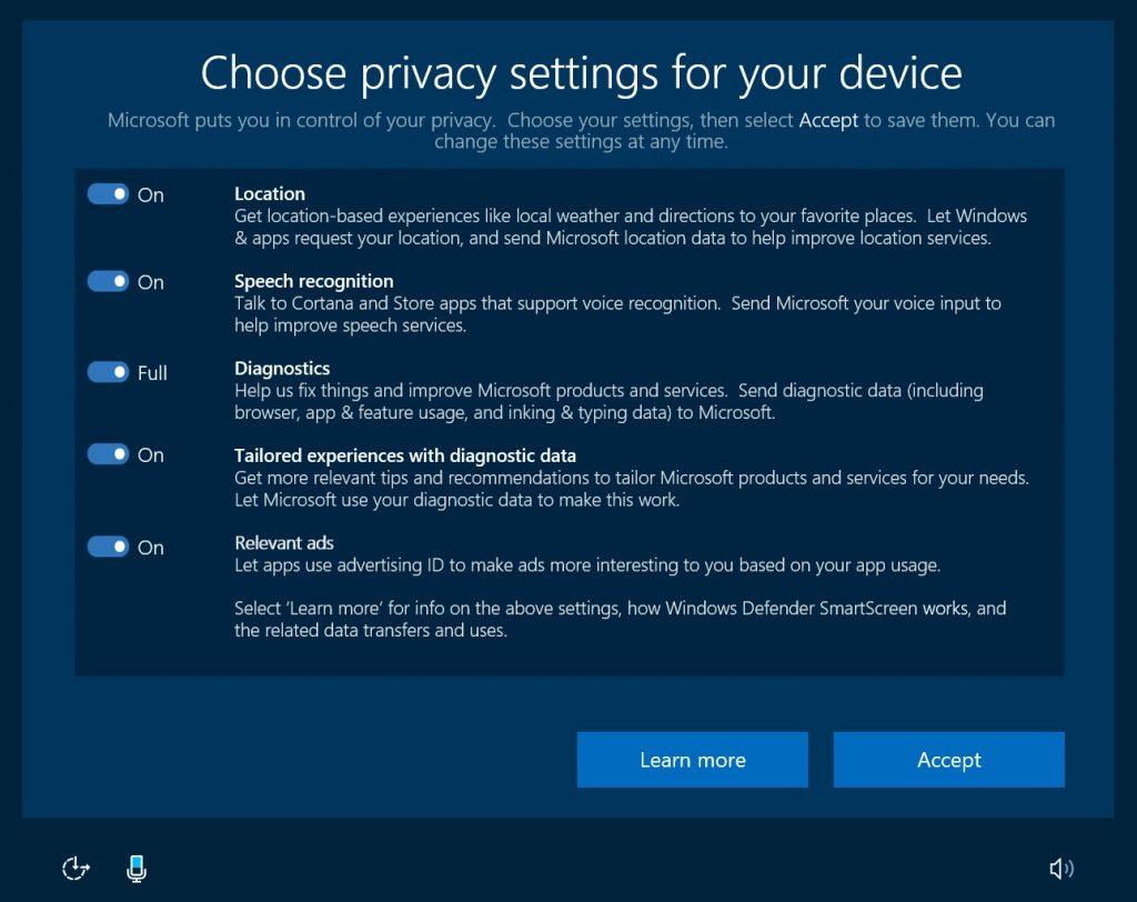 privacy-2-1024x812