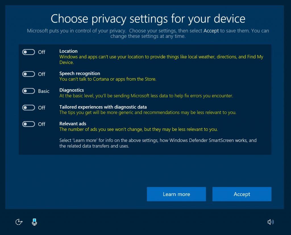 privacy-3-jpg-1024x826