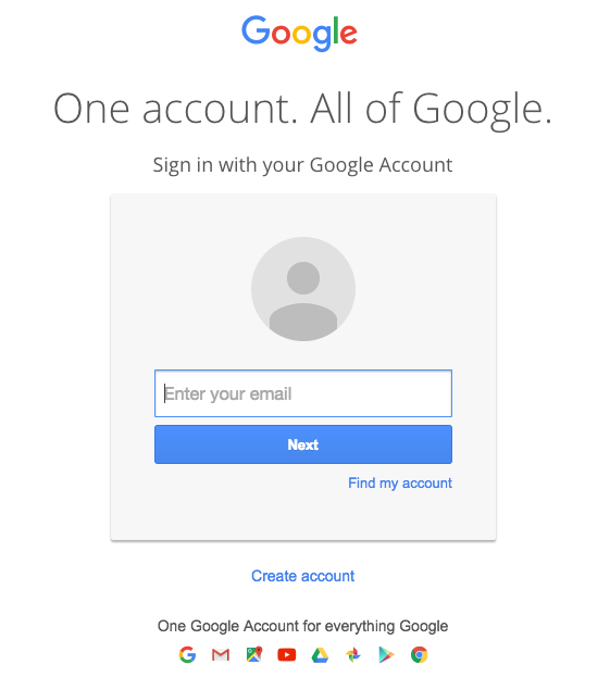 Google Gmail: Phishing Scam Scarily Effective at Stealing
