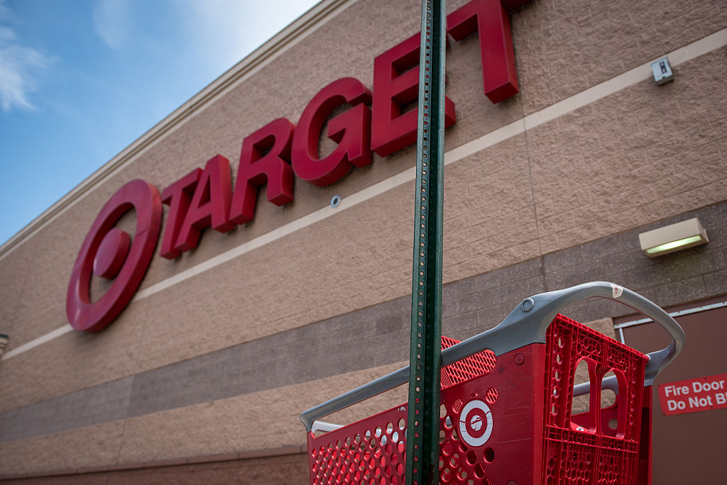 Target Will Close Its Remaining Portrait Studios | Fortune