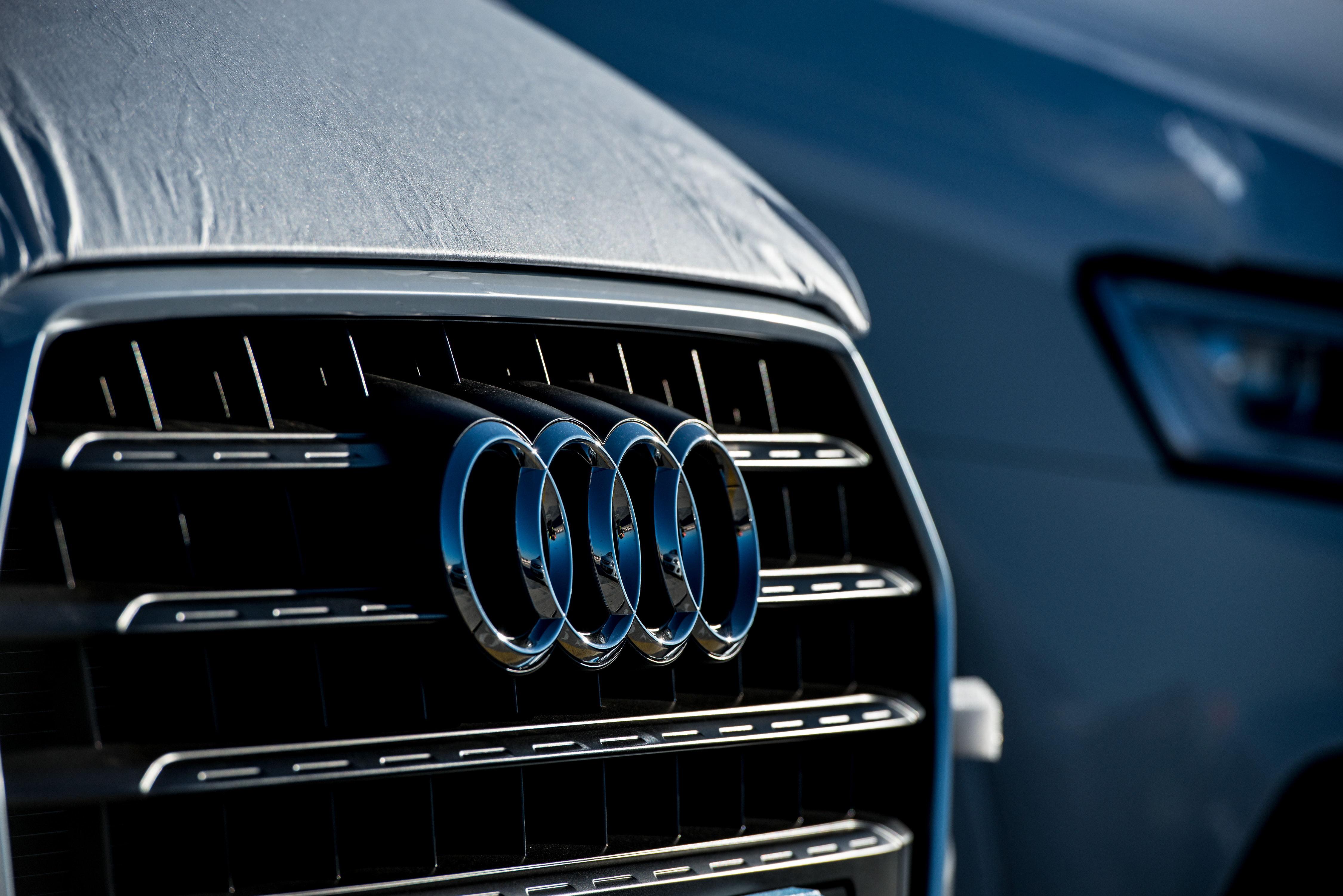 Spanish Vehicles Exports At Highest Level For Five Years