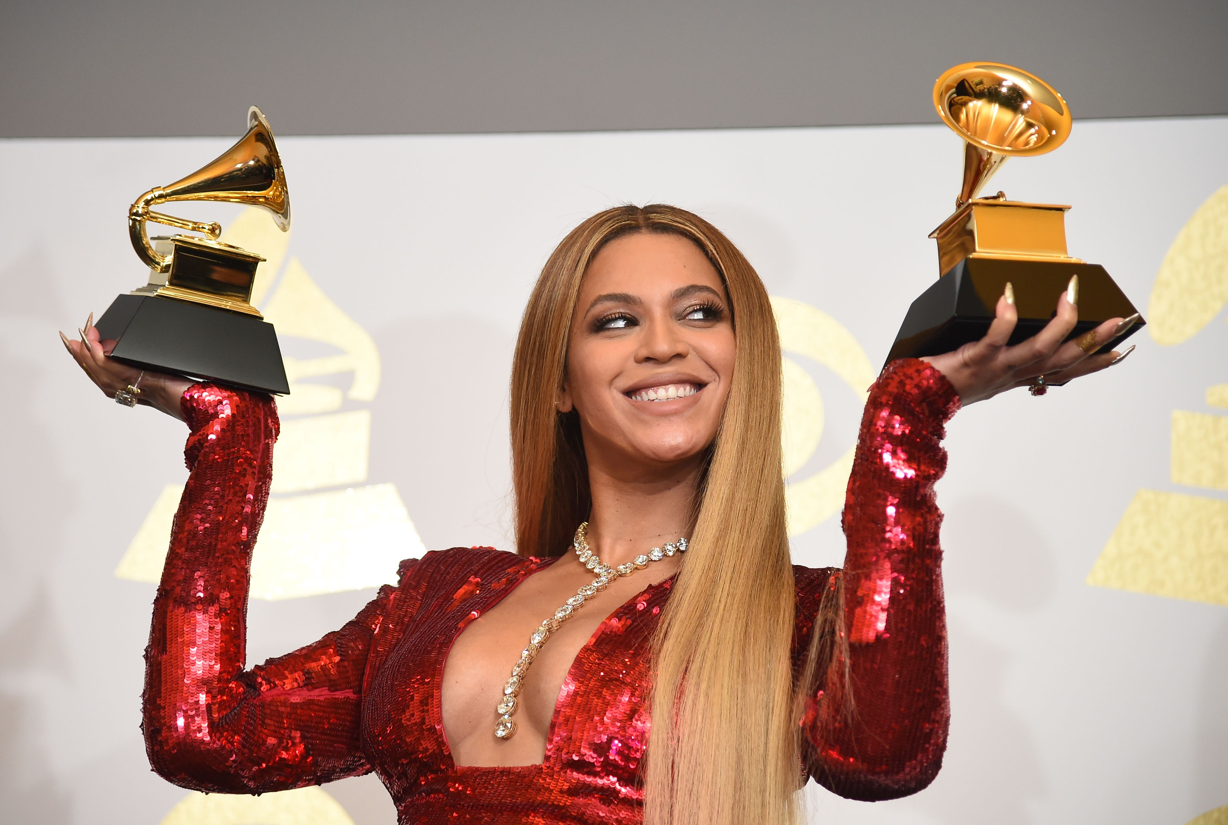 Image result for beyonce 400 million
