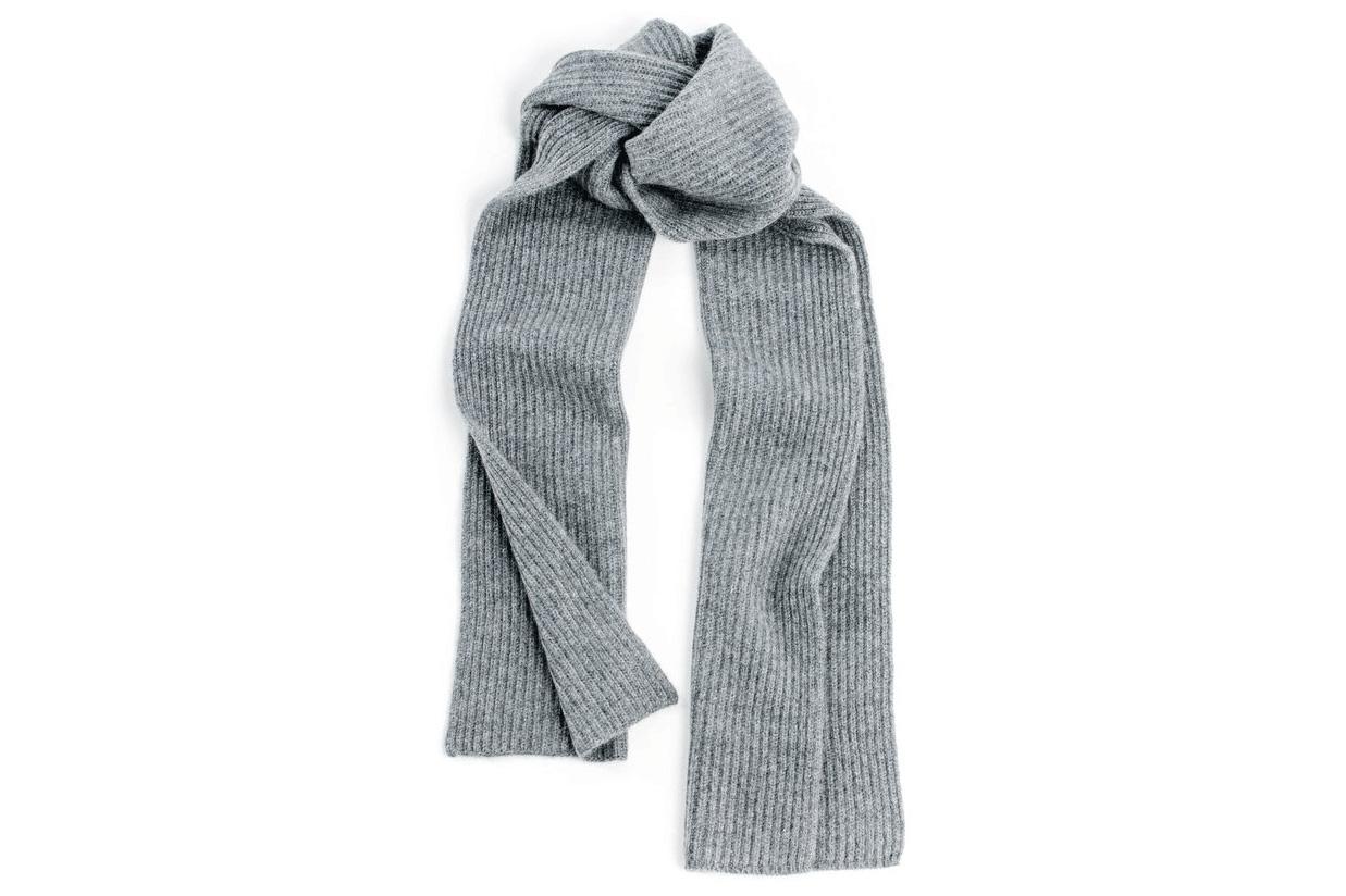 naadam-anchorage-scarf-gray