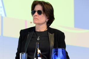 """DLD17 Conference Munich - """"...what's the plan?"""" - January 15-17,"""