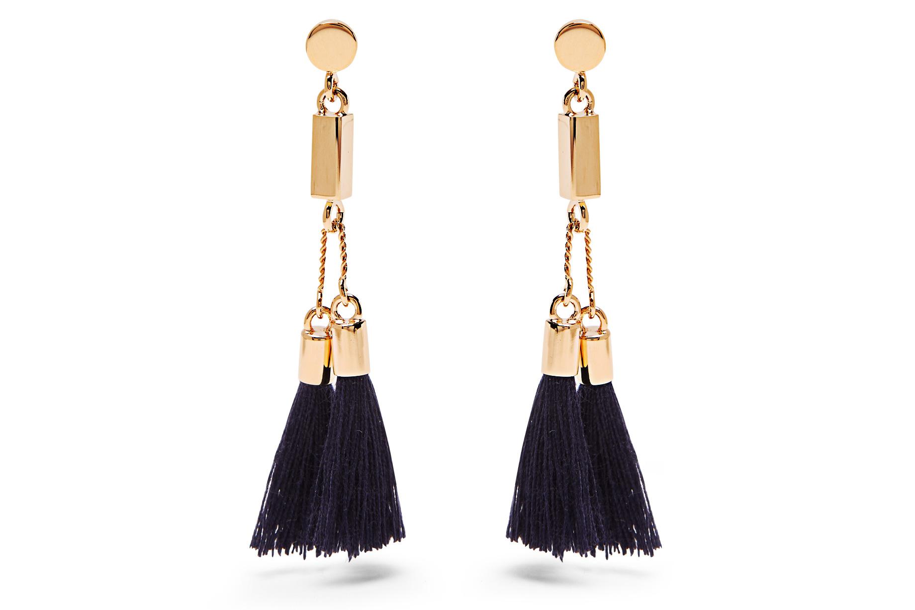 chloe-tassel-earrings