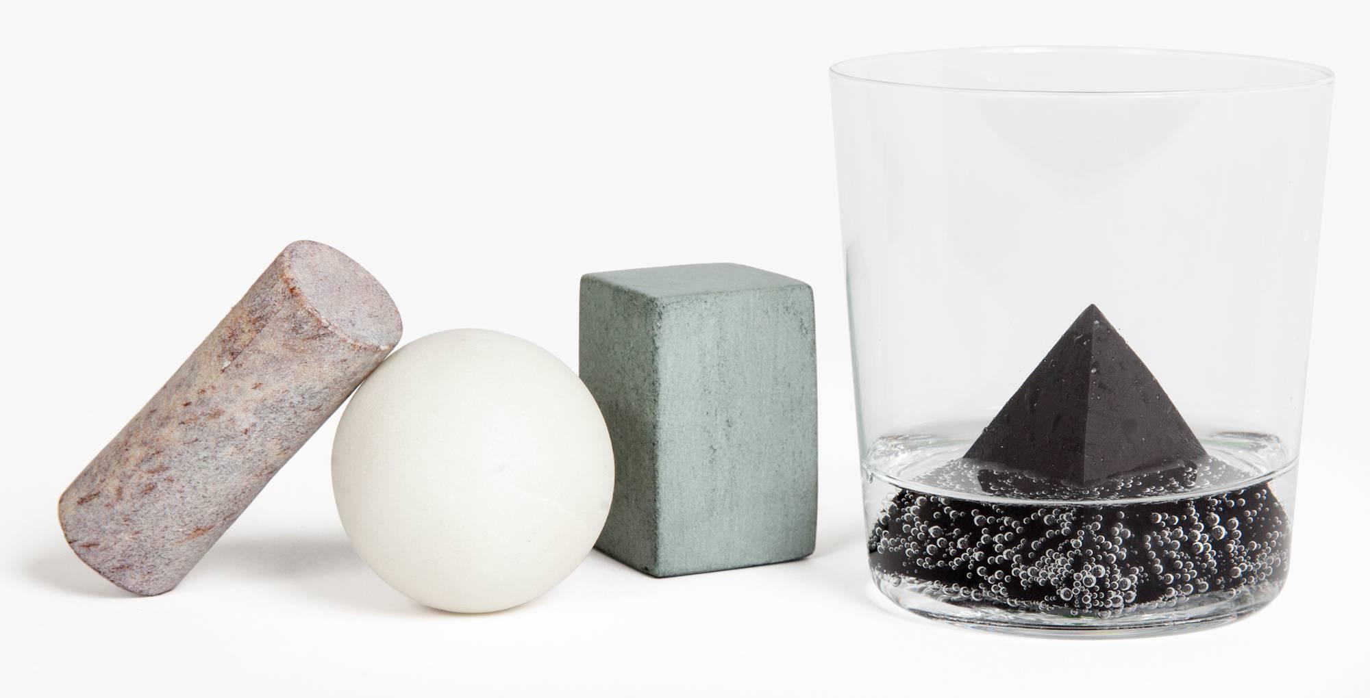 drink-rocks