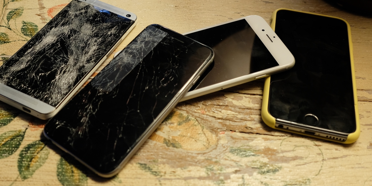 Smartphone Insurance Isn T Usually A Good Deal Consumer Advocates Say Fortune