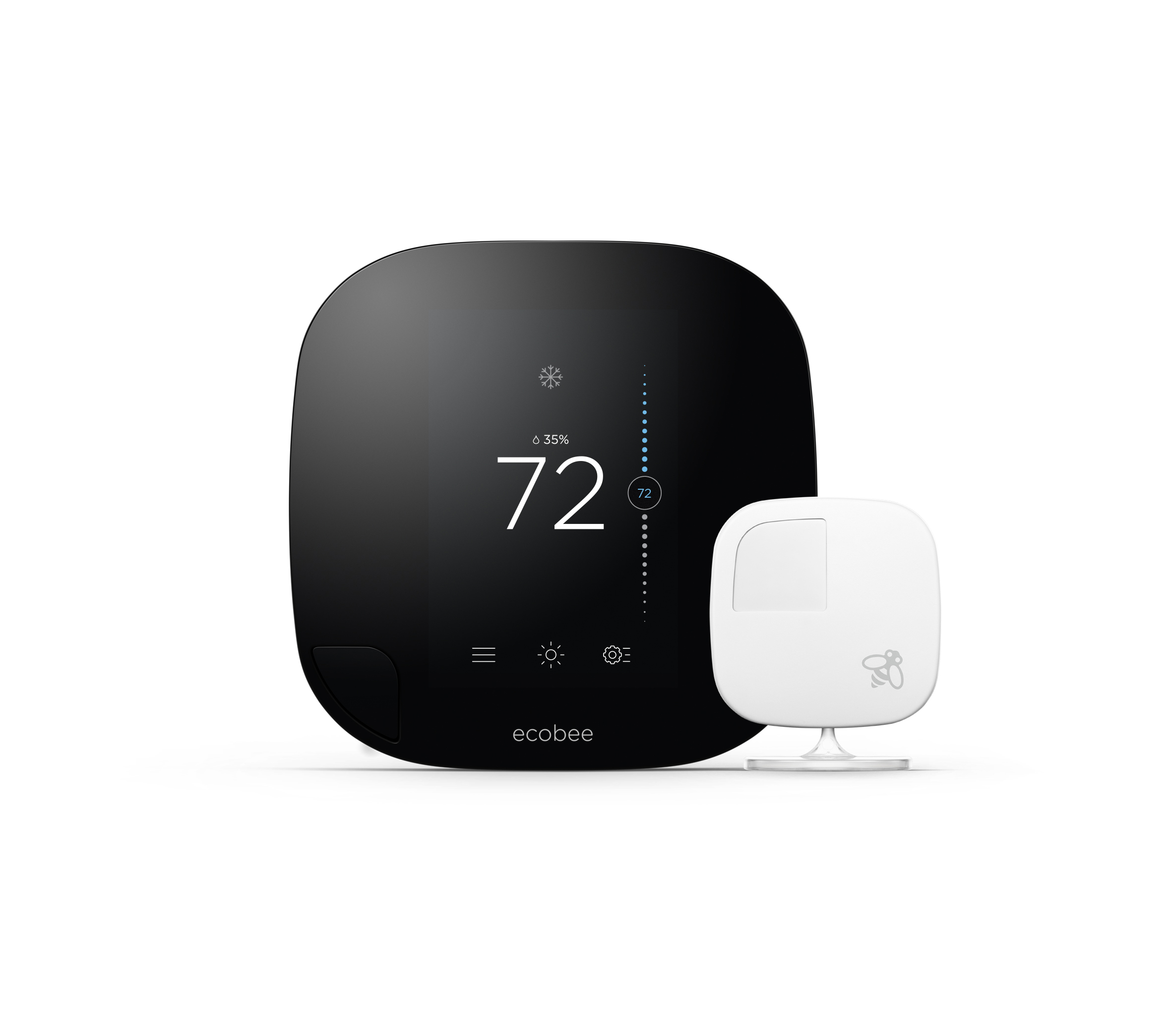 Welcome to My Smart Home: The 12 Best Devices to Make Your