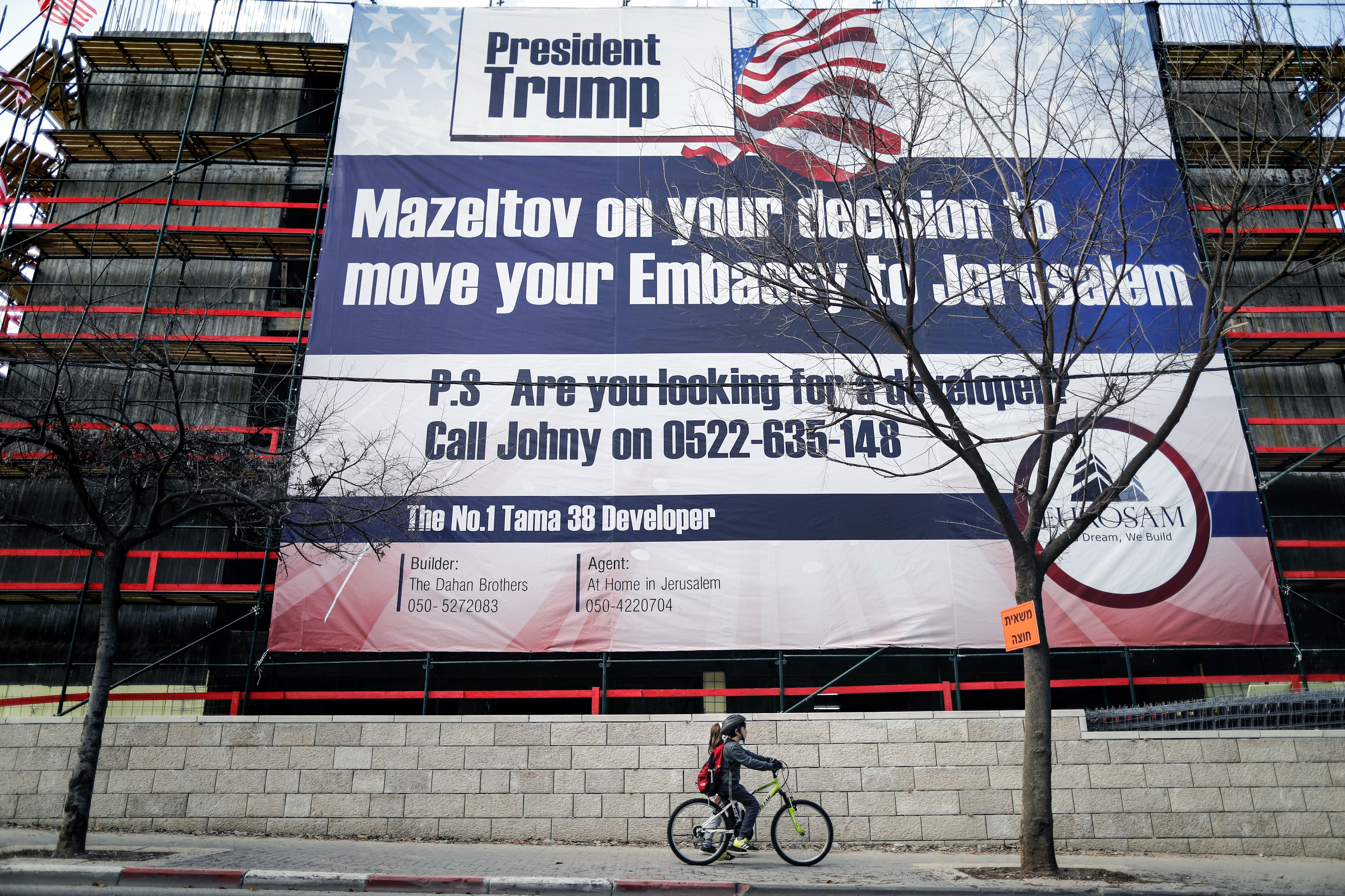 ISRAEL-PALESTINIAN-US-POLITICS-DIPLOMACY