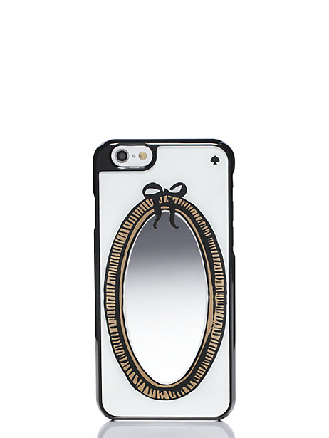 kate-spade-iphone-case-mirror