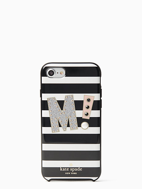 kate-spade-iphone-case-monogram