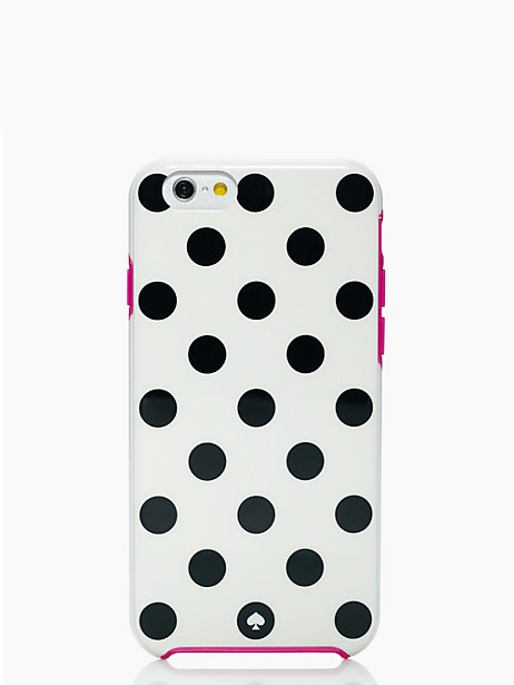 kate-spade-iphone-case-polka-dot