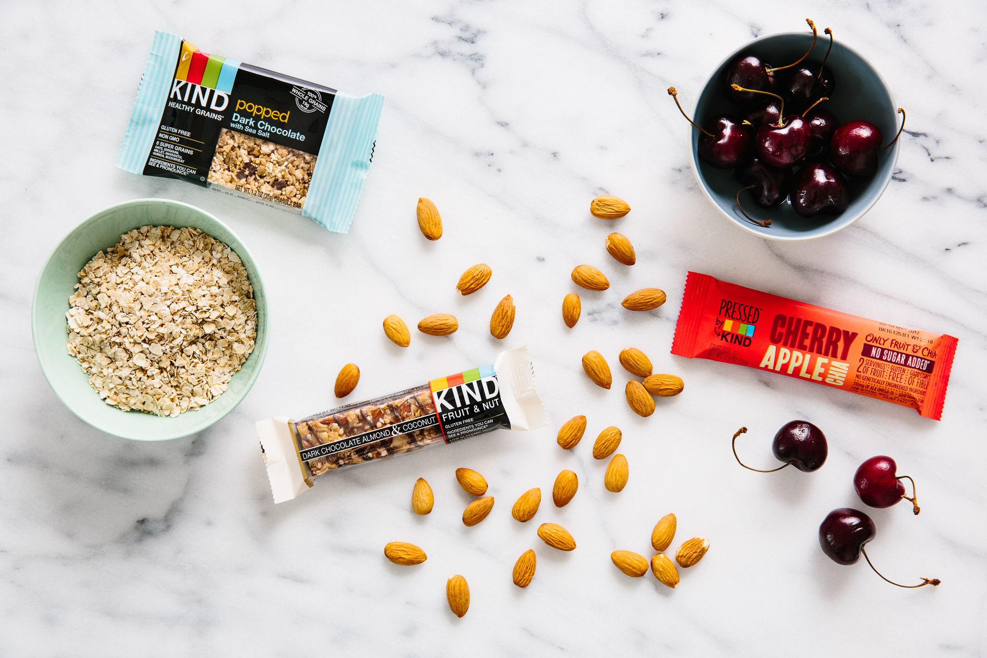 KIND Snacks Founder & CEO Daniel Lubetzky has pledged to raise $25 million to fund an organization that will promote public health and take aim at information promoted by special interest groups.
