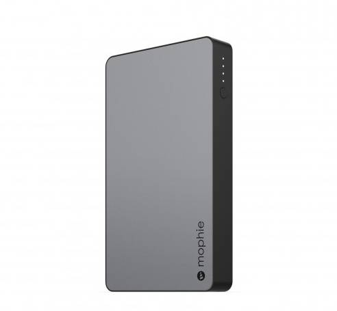 mophie-powerstation1