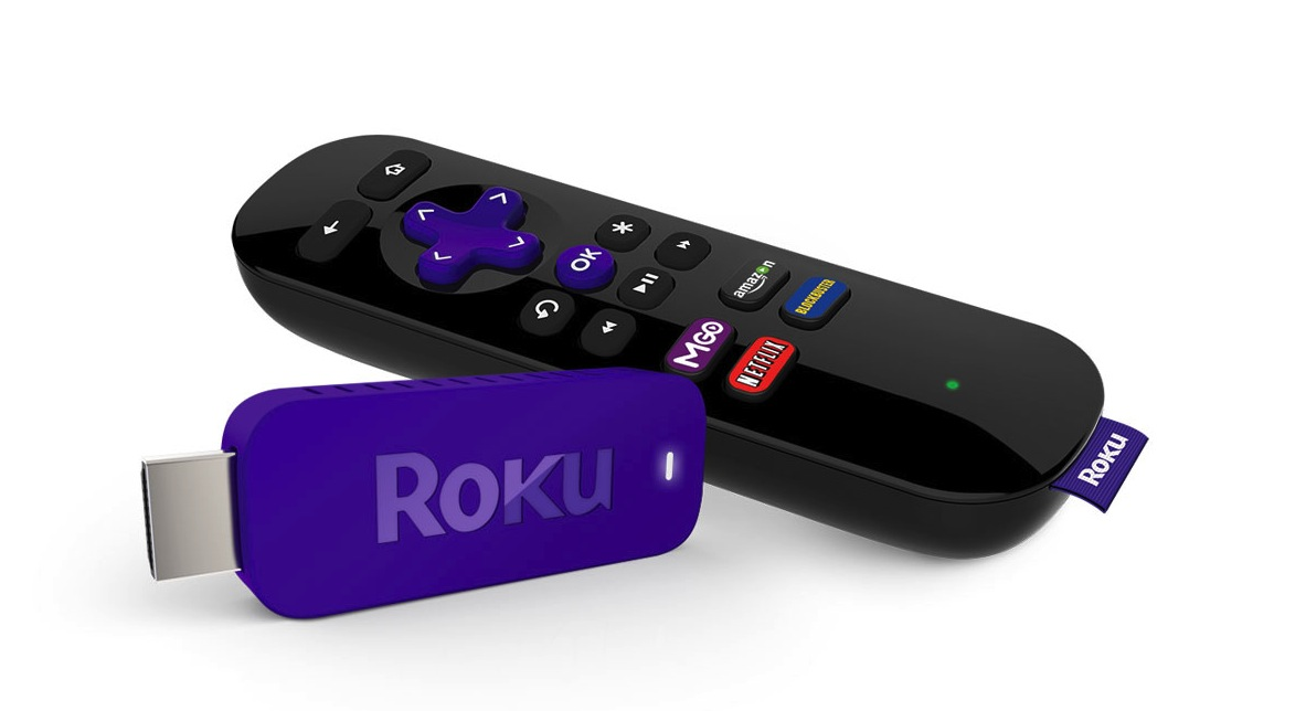 Why Roku Is Doing Better Than Google, Amazon And Apple | Fortune