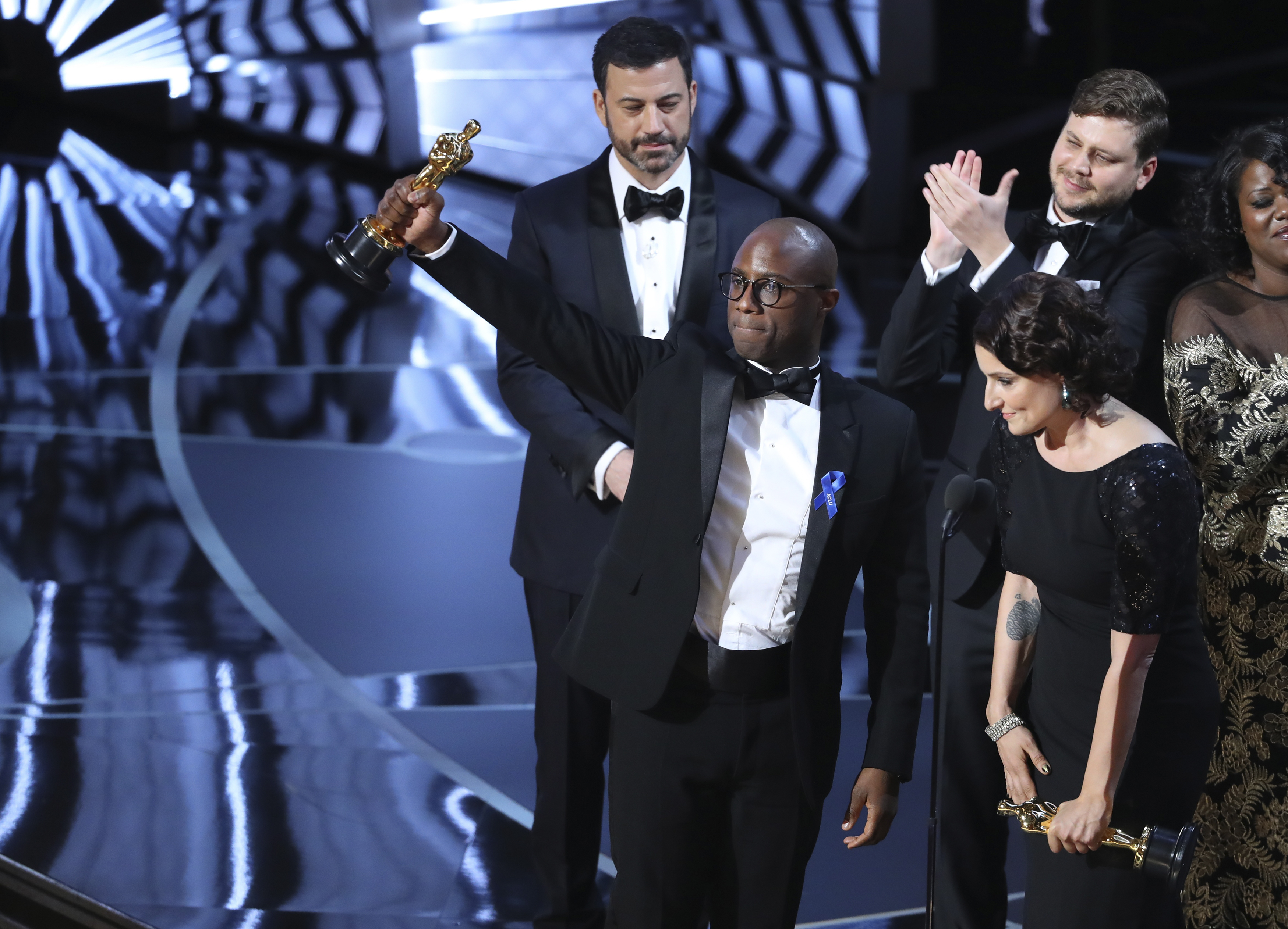 5 PwC Scandals that Are Worse than Oscar La La Land Mix Up